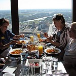 skytower breakfastsmall